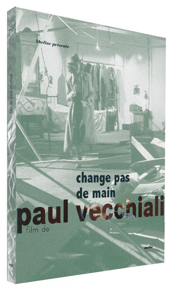 shellac-change-pas-de-main-packshot-1660.jpg