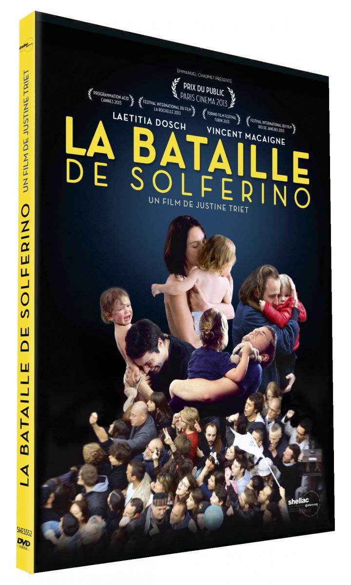 shellac-la-bataille-de-solferino-packshot-1075.jpg