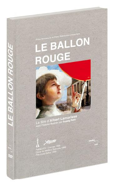 shellac-le-ballon-rouge-livre-dvd-packshot-879.jpg