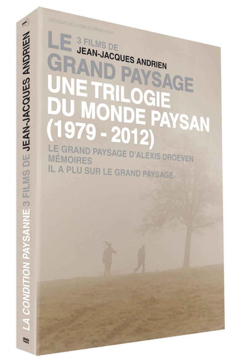 shellac-le-grand-paysage-une-trilogie-du-monde-paysan-packshot-1536.jpg