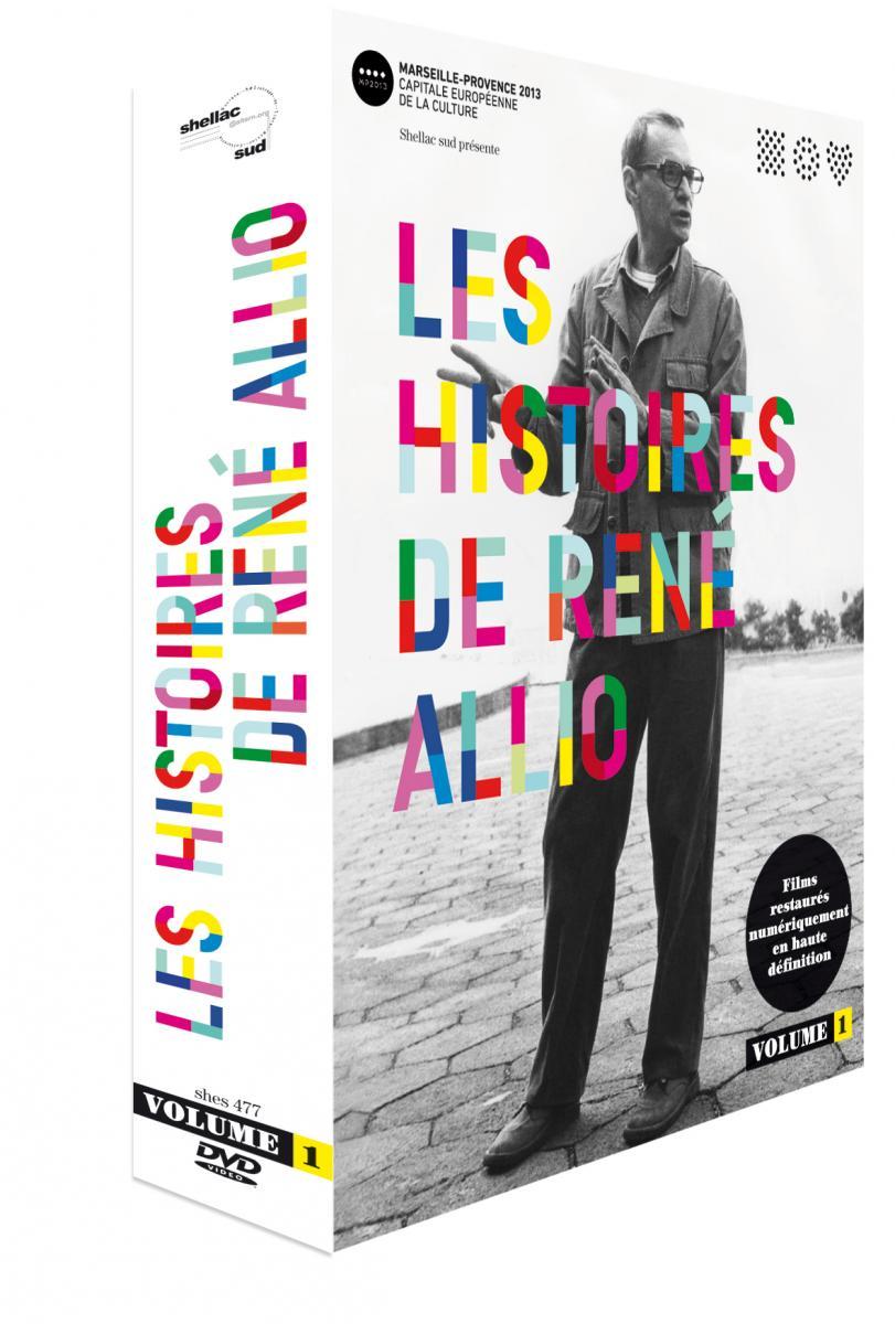 shellac-les-histoires-de-rene-allio-packshot-1059.jpg