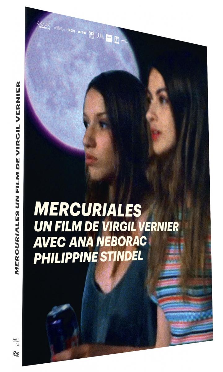 shellac-mercuriales-packshot-2607.jpg