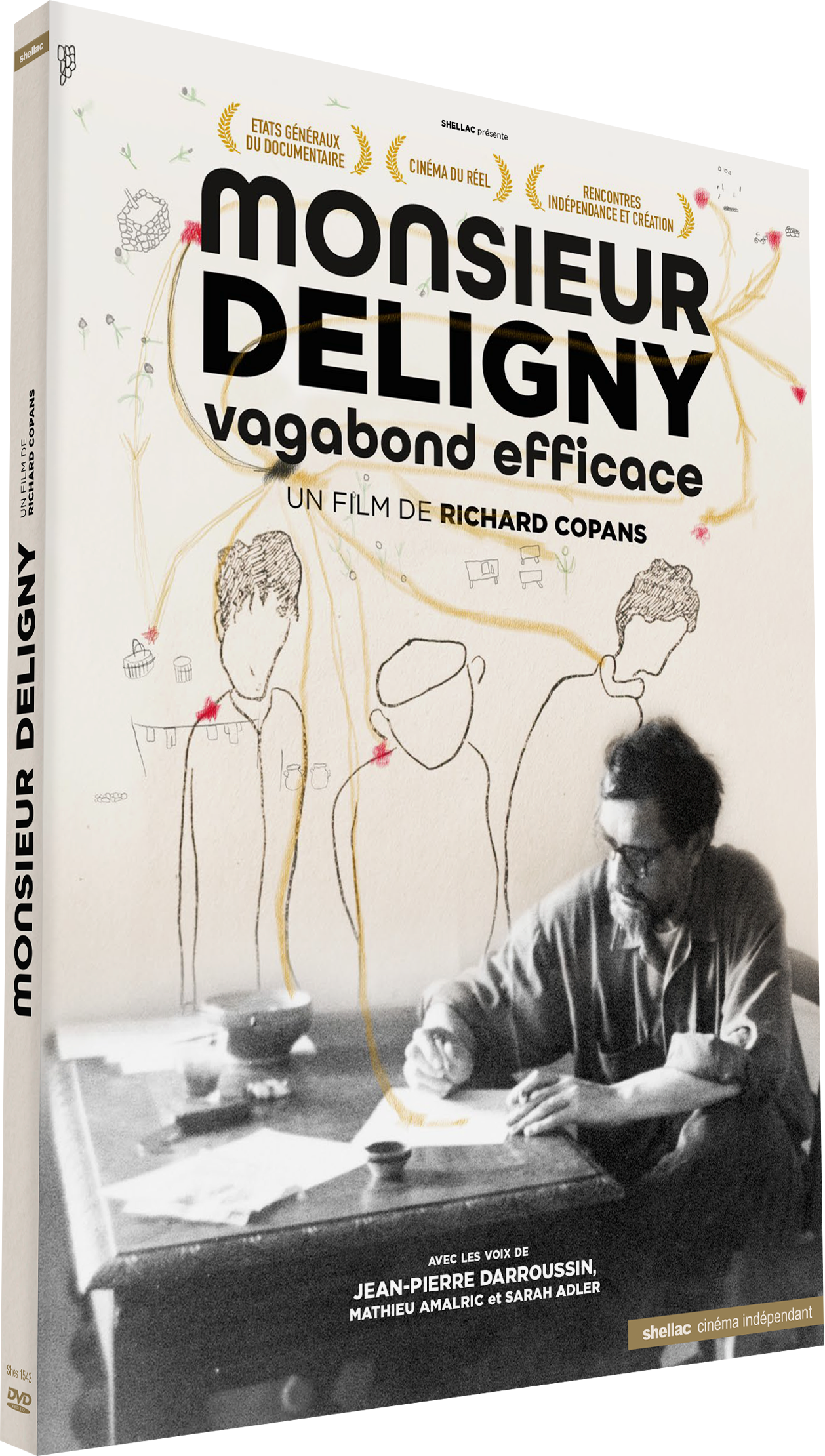 shellac-monsieur-deligny-vagabond-efficace-packshot-3185.png