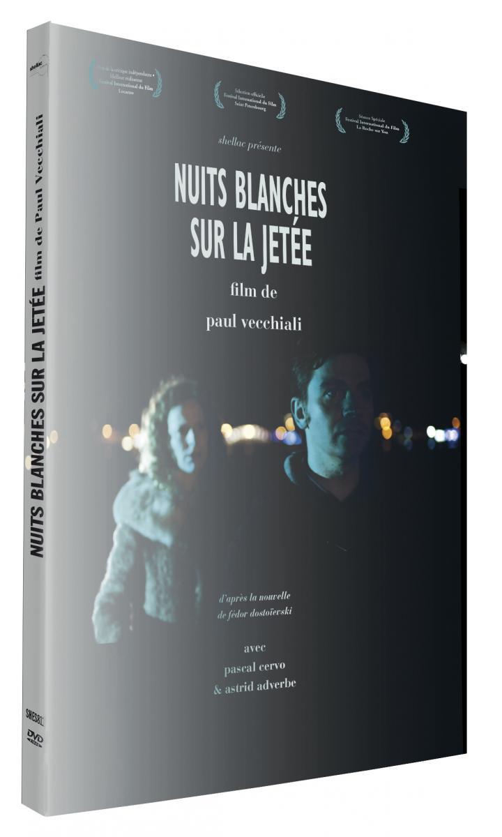 shellac-nuits-blanches-sur-la-jetee-packshot-1641.jpg