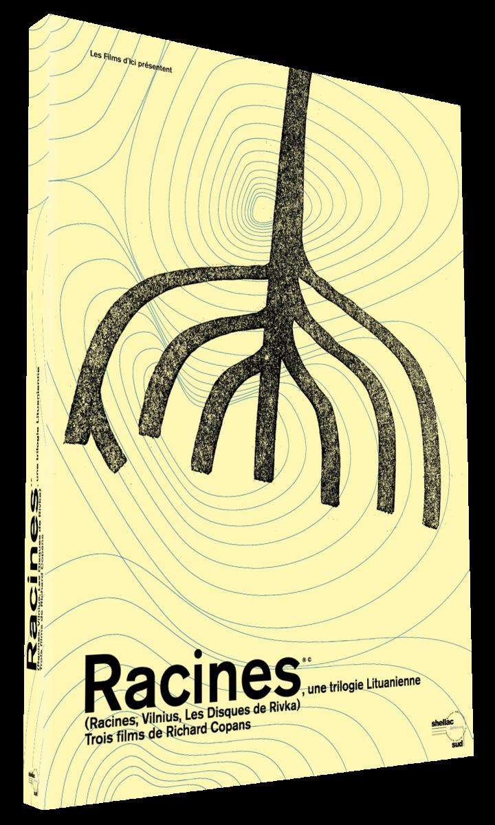 shellac-racines-une-trilogie-lituanienne-packshot-1093.png