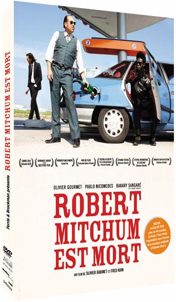 shellac-robert-mitchum-est-mort-packshot-900.jpg