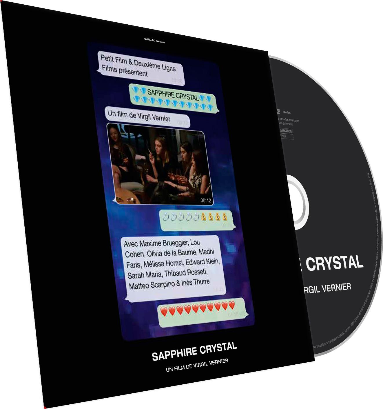 shellac-sapphire-crystal-packshot-3115.jpg