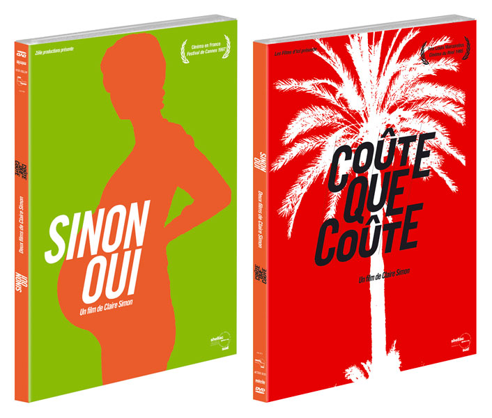 shellac-sinon-oui-coute-que-coute-packshot-904.jpg