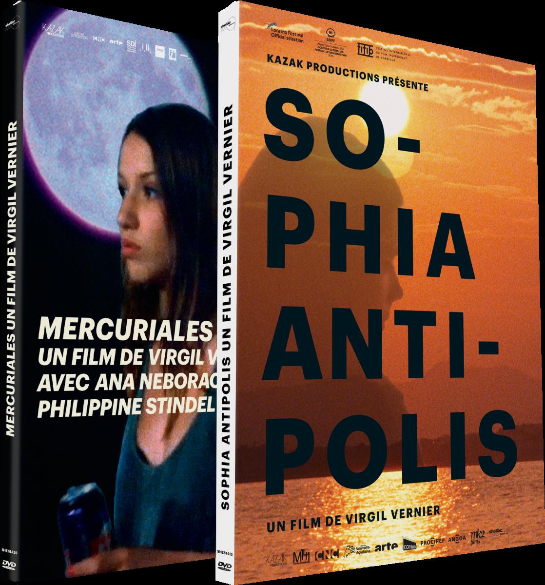 shellac-sophia-antipolis-mercuriales-packshot-2637.png