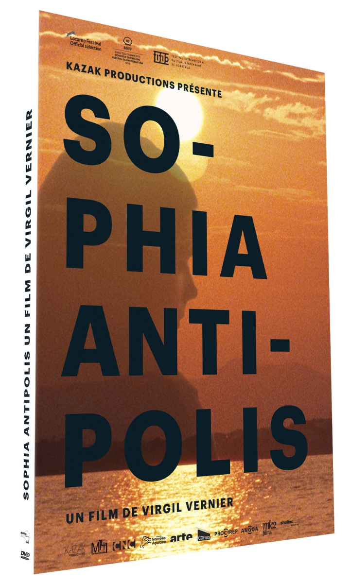 shellac-sophia-antipolis-packshot-2606.jpg