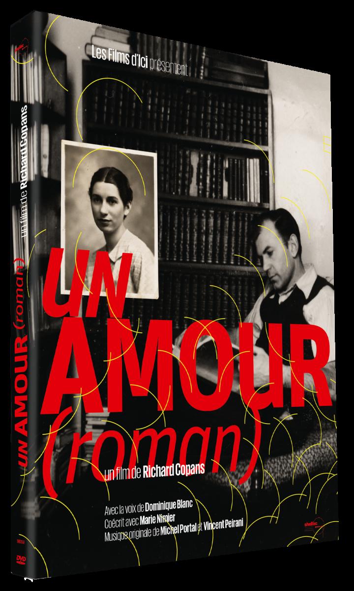 shellac-un-amour-packshot-1889.png