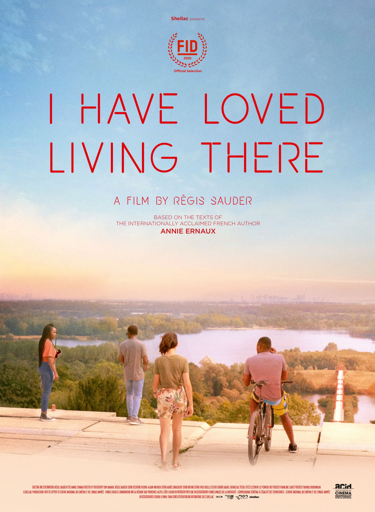 shellac-i-have-loved-living-there-poster-3391.jpg