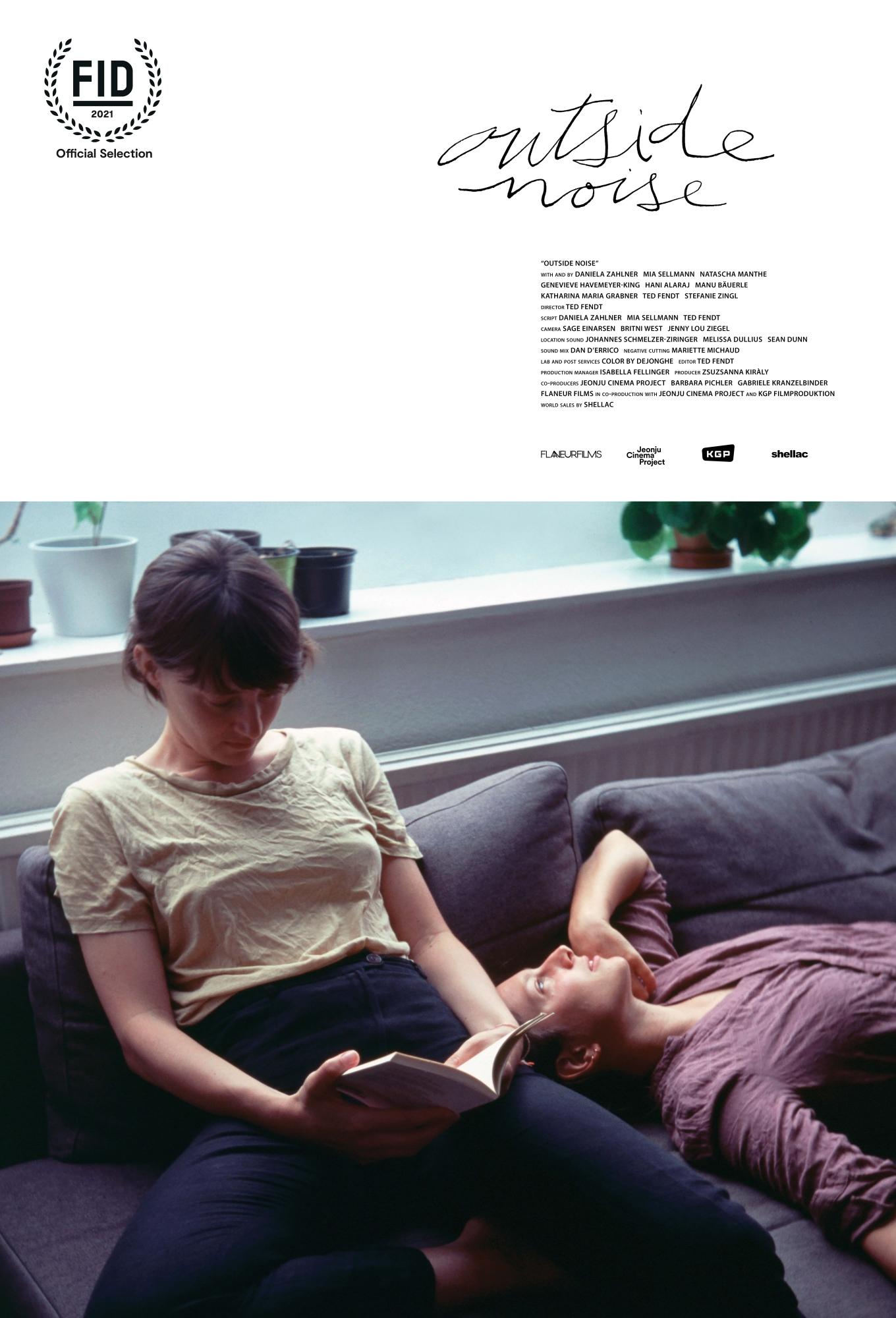 shellac-outside-noise-poster-4373.jpg
