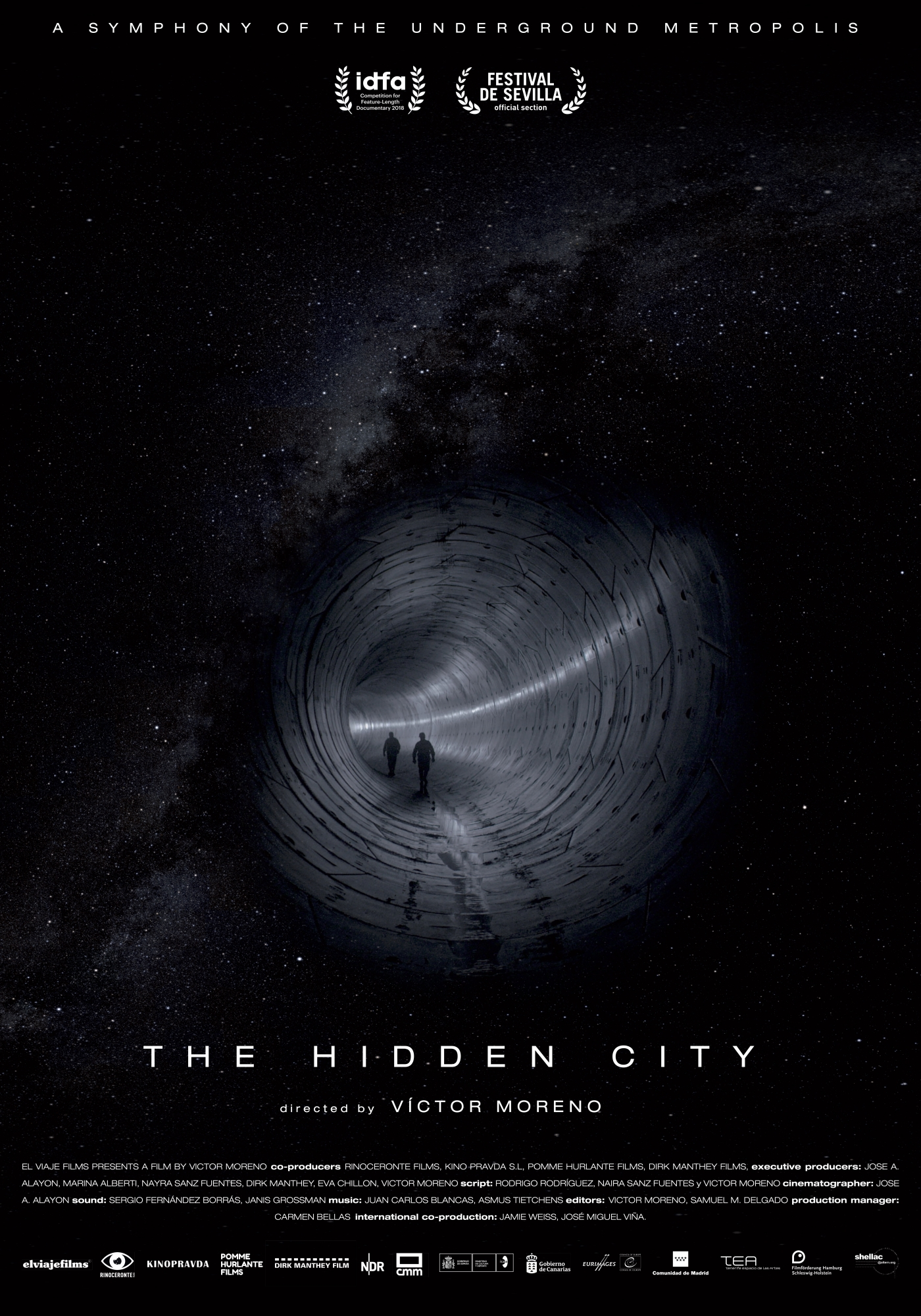 shellac-the-hidden-city-poster-2947.jpg