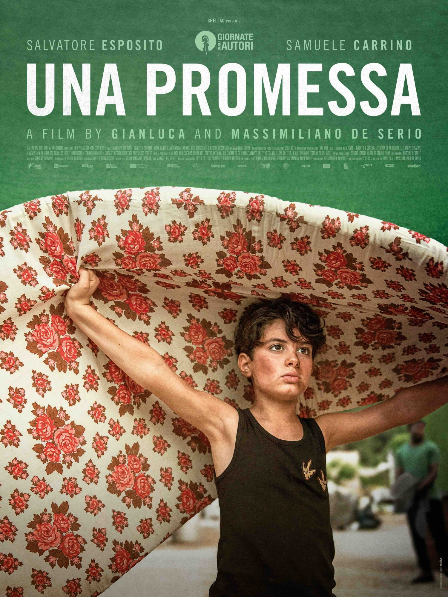 shellac-una-promessa-poster-3163.jpg
