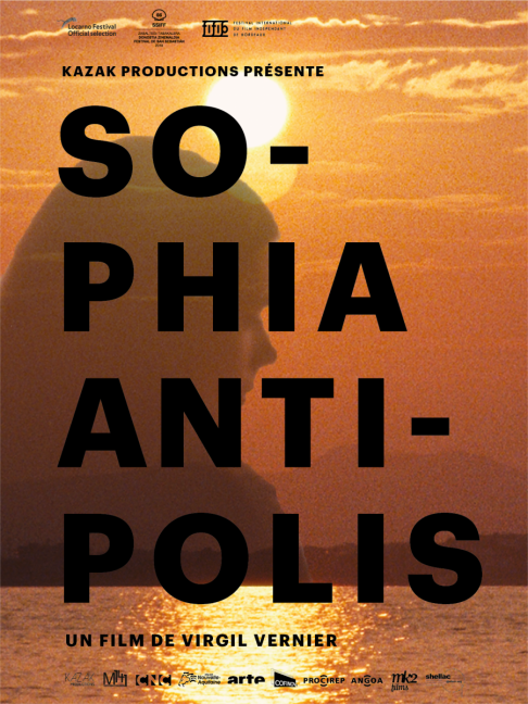 Votre dernier film visionné - Page 12 Shellac-sophia-antipolis-affiche-2493