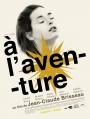 shellac-a-laventure-affiche-247.jpg