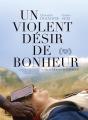 shellac-a-violent-desire-for-joy-poster-3839.jpg