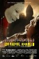 shellac-a-yellow-animal-poster-3126.jpg