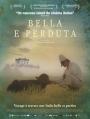bella-e-perduta-affiche-1819.jpg