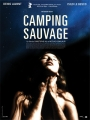 shellac-camping-sauvage-affiche-258.jpg