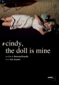 shellac-cindy-the-doll-is-mine-affiche-1074.jpg