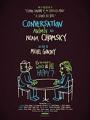 shellac-conversation-animee-avec-noam-chomsky-affiche-265.jpg