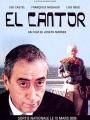 shellac-el-cantor-affiche-269.jpg