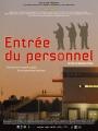 shellac-entree-du-personnel-affiche-277.jpg