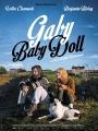 shellac-gaby-baby-doll-affiche-1317.jpeg