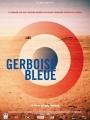 shellac-gerboise-bleue-affiche-293.jpg