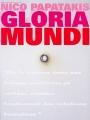 shellac-gloria-mundi-affiche-304.jpg
