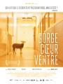 shellac-gorge-coeur-ventre-affiche-2005.jpg