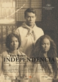 shellac-independencia-affiche-341.jpg