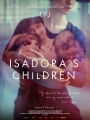 shellac-isadoras-children-poster-2793.jpg