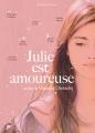 shellac-julie-est-amoureuse-affiche-1063.jpg