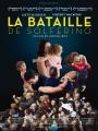 shellac-la-bataille-de-solferino-affiche-395.jpg