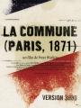 """Image """"la-commune-paris-1871-affiche.jpg"""""""