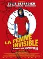 shellac-la-femme-invisible-affiche-412.jpg