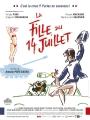 shellac-la-fille-du-14-juillet-affiche-427.jpg