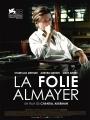 shellac-la-folie-almayer-affiche-438.jpg