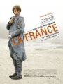 shellac-la-france-affiche-446.jpg