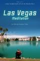 shellac-las-vegas-meditation-affiche-1448.jpg