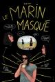shellac-le-marin-masque-affiche-507.jpg