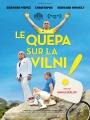 shellac-le-quepa-sur-la-vilni-affiche-542.jpg
