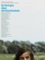 shellac-le-temps-des-amoureuses-affiche-553.jpg