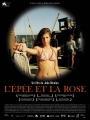 shellac-lepee-et-la-rose-affiche-361.jpg