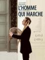 shellac-lhomme-qui-marche-affiche-389.jpg