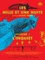 linquiet-affiche-1538.jpg