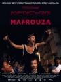 """Image """"mafrouza-3-que-faire-affiche.jpg"""""""